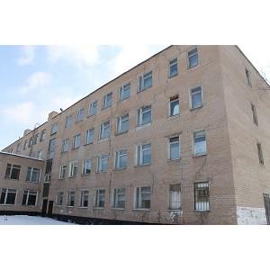 Оренбургские активисты ОНФ проверили школы в рамках проекта «Народная оценка качества»