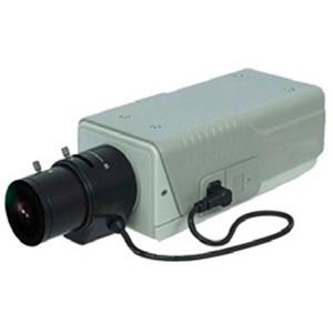 Новые недорогие AHD-видеокамеры GANZ с 2 Мп для модернизации аналоговых систем видеонаблюдения