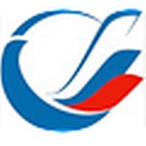 """ОАО """"Связьтранснефть"""" начало модернизацию сети связи для проекта """"Север"""""""