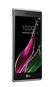 LG объявляет старт продаж смартфона LG Class в России