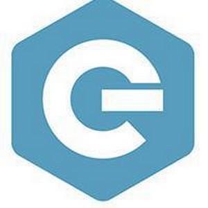 Расширение функционала платформы по созданию интернет-магазинов Skynell
