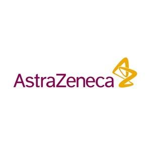 «АстраЗенека» начинает коммерческое производство лекарственных препаратов