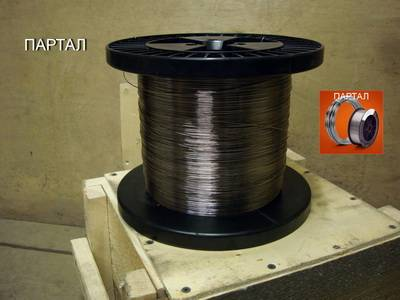 Сварка и наплавка чугуна - чугун относится к группе плохо свариваемых металлов