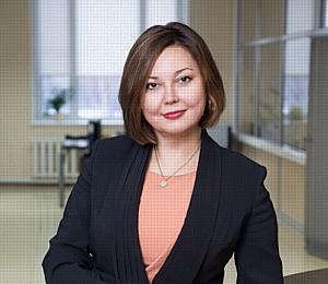 Динара Юнусова: клиенты МигКредит — обычные граждане-налогоплательщики