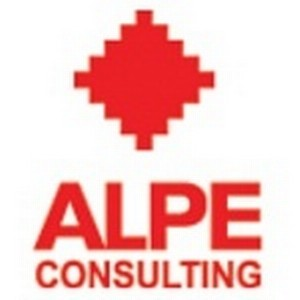 Alpe consulting ��������������� � �������� ��������
