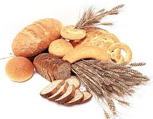InCoSol Group провела для ПКФ «Нижегородский хлеб» семинар-практикум по разграничению функций