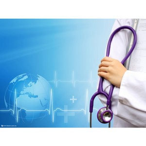 ООО «ПКФ «ЛОТ-МО» – с заботой о технической оснащенности российской медицины