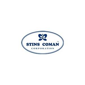 «Стинс Корп.» - официальный дистрибьютор компании Tianjin Tianduan Press