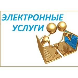 О мероприятиях направленных на  популяризацию электронных услуг Росреестра