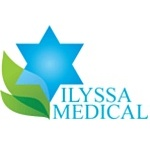Лечение в Израиле - Ilyssa Medical Group