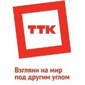 ТТК начал строительство сети ШПД в Бакале Челябинской области
