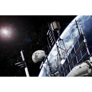 Разработка «Швабе» будет применена в телескопе космической обсерватории «Миллиметрон»