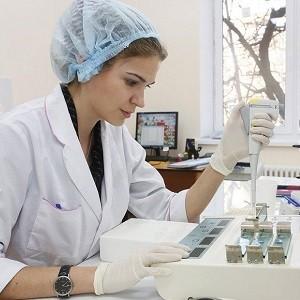 БФ «Сафмар» М. Гуцериева оказал поддержку Центру гематологии в лечении пациентов с лейкемией