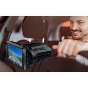 Digma выпустила комбо-устройство 3 в 1 для автомобилистов