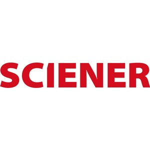 Сотрудник компании «Сайнер» - эксперт Международной школы проектного управления «Пегас-2013»