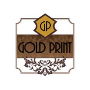Интерьерная печать — новая услуга от московской типографии «Голд Принт»