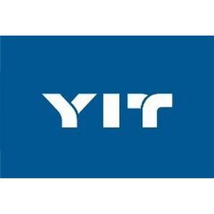 ЮИТ Уралстрой увеличивает портфель проектов в Тюмени