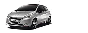 «Независимость Peugeot» вручает подарки поклонникам марки!