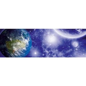 Проект «Космос на ладони» банка «Возрождение» приезжает в Подмосковье