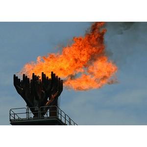 Газодобывающие компании спускают деньги на ветер