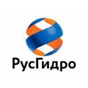 ОАО «РЭСК» вошло в пятерку самых эффективных сбытовых компаний страны