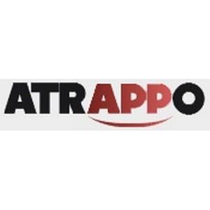 Испанская компания Atrappo приходит в Россию с сайтом обзоров мобильных приложений