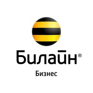 «Билайн» Бизнес в Калининграде провел звездный мастер-класс для корпоративных клиентов