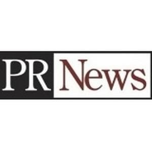 PR News выступила на форуме РИФ+КИБ 2016