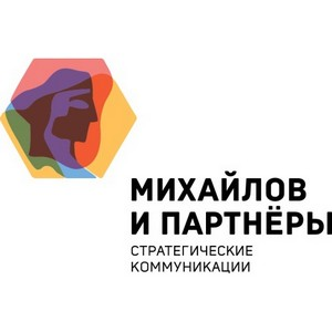 Агентство A&A Sports вошло в Группу компаний «Михайлов и Партнёры»