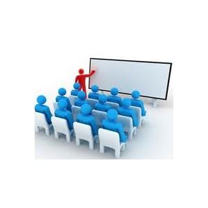 22.07.2016 проведен семинар для кадастровых инженеров