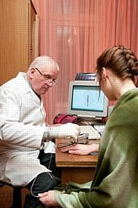 Как современные люди заботятся о своем здоровье