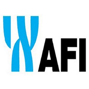 AFI Development и Alcopa Project подписали договор аренды площадей в бизнес-центре Riverside Station