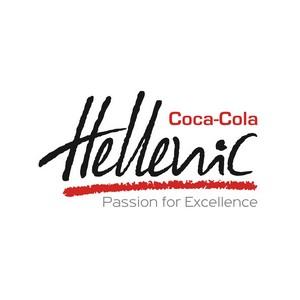 Coca-Cola Hellenic выступила официальным партнером Международного бизнес саммита в Нижнем Новгороде