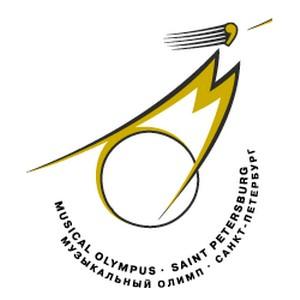 Звезды фестиваля «Музыкальный Олимп» выступят на сцене концертного зала «Тонхалле» в Цюрихе