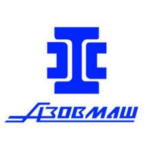 ПАО «Азовмаш» подводит итоги оздоровления