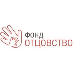 Онлайн-конференция «Ответственный родитель» впервые пройдет с 23 по 28 февраля