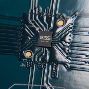 Смартфон LG V30 — Hi-Fi звучание по индивидуальному заказу