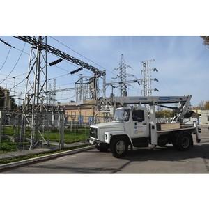 МРСК Центра и Приволжья: электросетевой комплекс в праздники будет взят под особый контроль