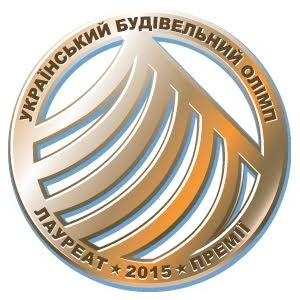 Определена двадцатка лучших застройщиков и новостроек Украины по итогам 2015 г