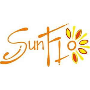 Sun Flo - это синоним счастья!