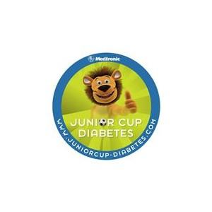 Сборная России примет участие в чемпионате мира по футболу для детей с диабетом