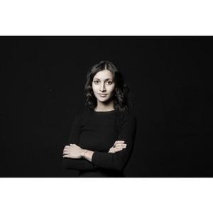 Директор по работе с клиентами PR Inc. номинирована на премию НИУ ВШЭ за карьерные достижения