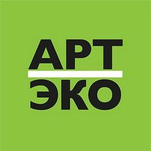 Участники конкурса «Арт_Эко» обсудили проблему комфорта городской среды
