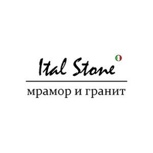 Поставки камня из Италии от Italstone бесплатно
