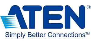 Инсотел - Официальный Партнер ATEN - сообщает, что ATEN запускает новое ПО CCVSR