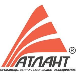 ЗАО «ПТО «Атлант» выступило генеральным партнёром турнира по тхэквондо «Нижегородская осень»