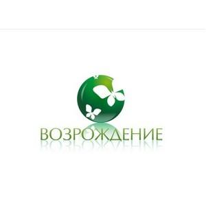 Санкт-Петербург – участник всероссийской благотворительной программы «Больше, чем реабилитация»