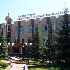 В кадастр внесены первые сведения о водоохранных зонах в Татарстане.