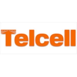 «Красивые номера» Beeline теперь можно выбрать через терминалы Telcell
