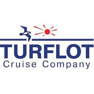 Суд защитил обманутых Турфлотом (агентство «Путешествие») туристов и взыскал сумму долга со страховой